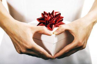 1425238454_bigstock-present-with-love-15601502-696x464