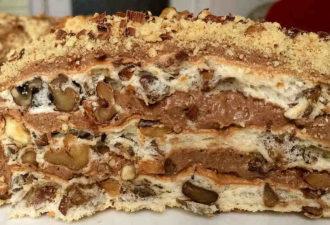 tort-korolevskiy-bez-muki