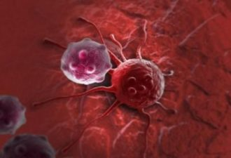 cancers-696x358