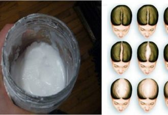 SODIUM-BICARBONATE-SHAMPOO-It-Will-Make-Your-Hair-Grow-Like-It-Is-Magic