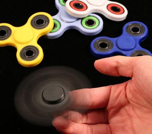 spinner-2