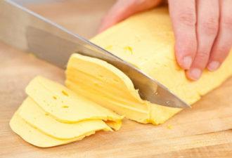 domashnij-tverdyj-syr
