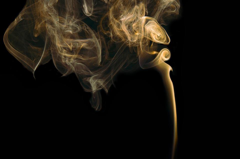 smoke-731152_960_7201