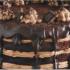 Изумительный торт «Нутелла»