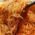 Три рецепта необыкновенно вкусной подливы к макаронам и спагетти