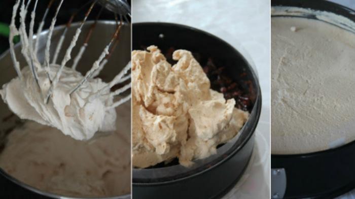 shokoladnyj-tort-bez-vypechki-2-2