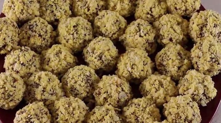 Нежнейшее печенье «Ежики»: сказочное лакомство в ароматных вафлях