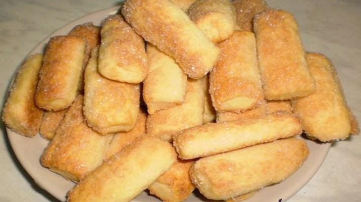 Желатин пищевойы для суставов на