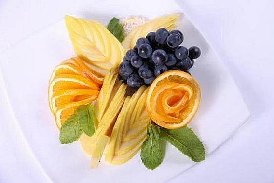 frukt (10)