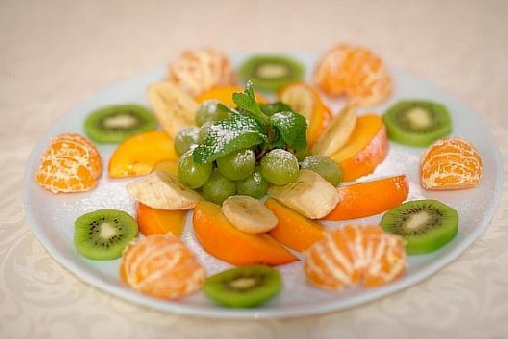 frukt (13)