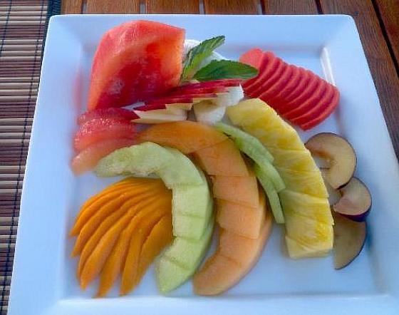 frukt (3)