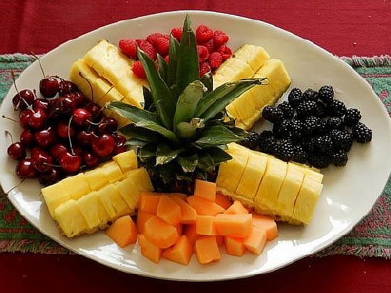 frukt (5)