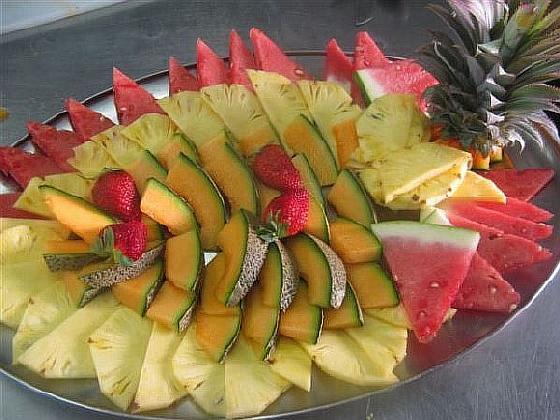 frukt (7)