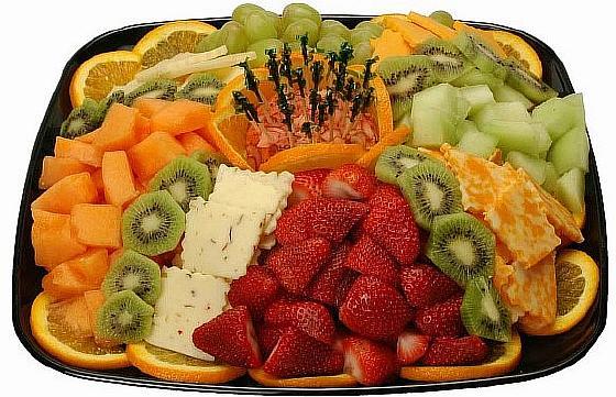 frukt (8)