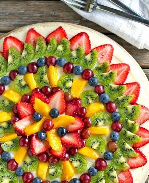 frutt