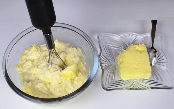 Песочный лимонный пирог рецепт с фото пошагово