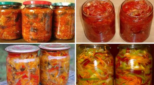 14-овощных-салатов-на-зиму