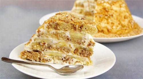 На-приготовление-этого-торта-понадобится-3-ингредиента-и-10-минут