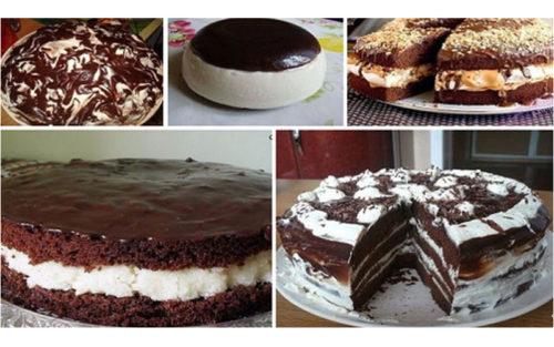 Топ-5-самых-вкуснейших-тортов