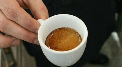 ароматный-кофе