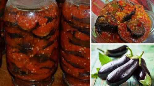 салат-Овощное-безумие