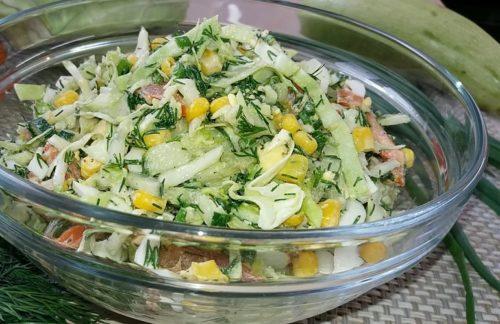 salat-iz-svezhej-kapusty-bez-majoneza2