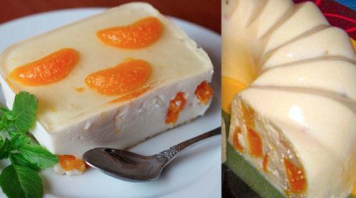 творожный-десерт