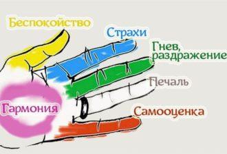 1479478258_a0802f00-0adb-4354-9983-8a76a46f046f