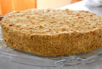 spartak-cake-recipe-191-696x389