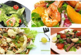 salaty-bez-majoeza-696x389