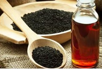 Black-Cumin-Oil-Black-Cumin-Seed-Oil-696x363