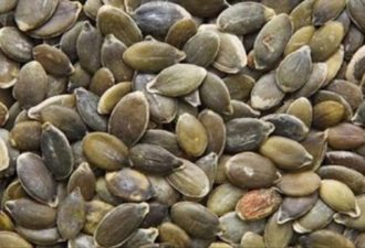 these-seeds-kill-cancer-cells-enhance-your-sleep-rid-astigmatism-and-much-more-600x315