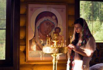 molitva-BM-640x465