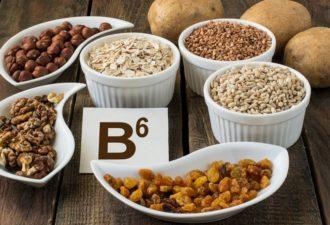 vitamin-b6-1