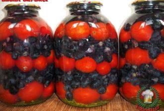 marinovannyy-vinograd-s-pomidorami-mk-ot-eleny_11