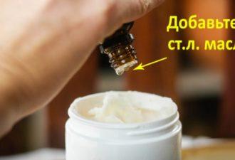 shablon_dlya_miniatyury-vosstanovleno-696x363