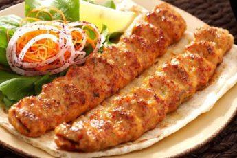 recept-lyulya-kebab-iz-kuritsi