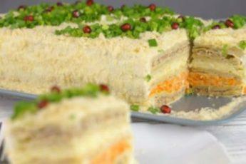 Zakusochnyj-tort-Napoleon-500x288