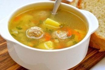 Подборка-супов-правильного-питания