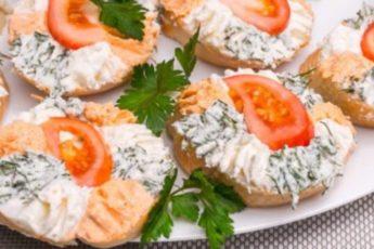 Шикарные-кучерявые-бутерброды