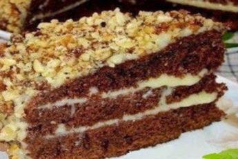 SHokoladnyj-tort-na-kefire-500x278