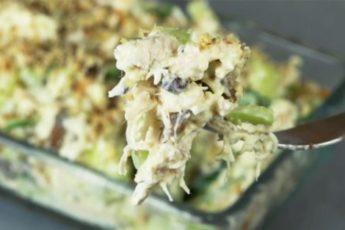Salat-Vmesto-olive-500x313
