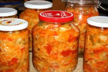 Salat-kubanskij-500x278