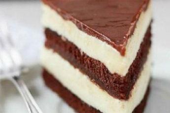 Tort-Milka-500x278