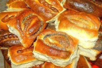 appetitnye-pirozhochki-i-bulochki-500x280