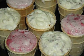домашнее-мороженое-со-вкусом-советского-пломбира