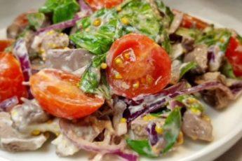 neobyknovenno-vkusnyj-salat2-500x281
