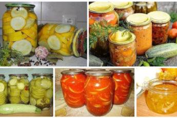 подборка-из-14-рецептов-приготовления-кабачков