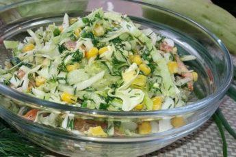 salat-iz-svezhej-kapusty-bez-majoneza2-500x324