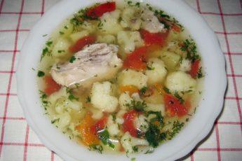 sup-s-zvetnoy-kapustoy